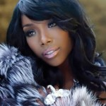 The Slow & Unsteady Promotional Pace Of Brandy's Two Eleven Era