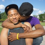 5 Signs That You May Be Too Clingy & Overbearing