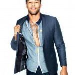 10 Essential Clothing Items That Every Guy Should Have In His Closet; Regardless Of Personal Style