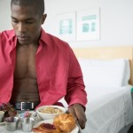 The Sex Diet: 10 Foods That Can Improve Your Bedroom Prowess & Performance