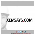 VIDEO: Xem VanAdams – Across The Country In 3 Days…