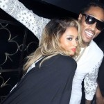New Music: Ciara ft. Future – Anytime