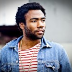 Xemmy's Latest Obsession: Childish Gambino