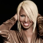 The REAL Nene Leakes Has Indeed 'Arrived' & She Needs To Be Held Accountable