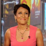 Robin Roberts Is Having A Baby With Her Partner Of 10 Years, Amber Laign