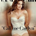 """Xem Comments On  """"Call Me Caitlyn"""" Cover"""