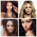 Does The Increased Visibility Of Black Trans Women In Mainstream Media Bring Positive Attention To The Countless Black Trans Lives Being Slain On Ground Level?