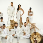 "Xem Says… ""Empire"" Isn't Quite Ready For A Spin-Off Series Just Yet"