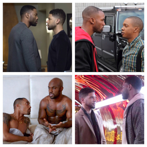 Movies black gay